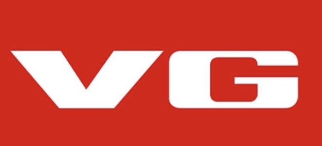 VG Reise